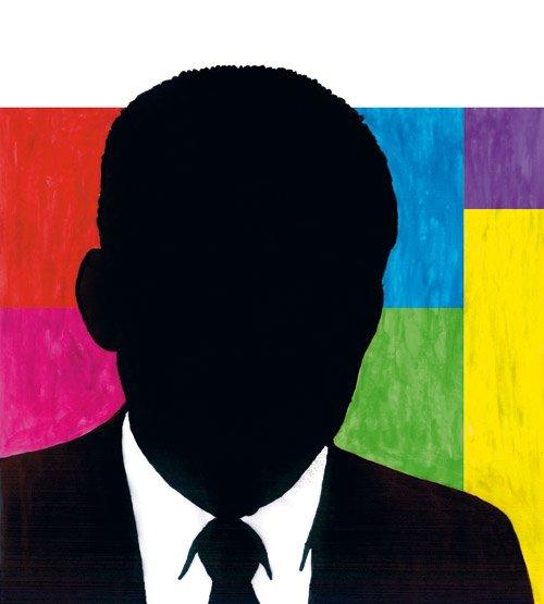 Przełomowe doświadczenia: liderzy mówią oważnych momentach wich życiu iludziach, którzy mieli na nich wpływ
