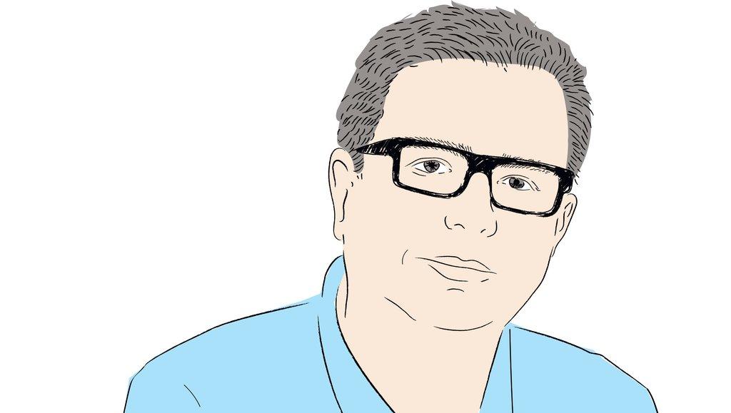 Witold Libera: Transformacja kultury organizacyjnej nie musi oznaczać rozpoczęcia procesu od podstaw
