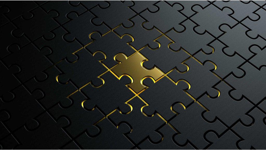 Zmiany wzasadach rachunkowości – co oznaczają dla firm