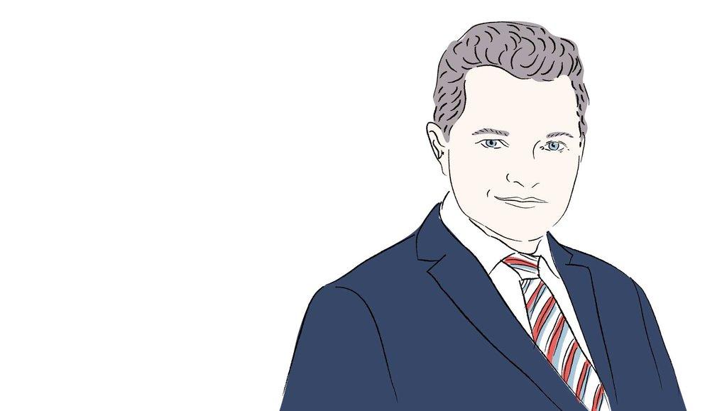 Radosław Pidzik: Walka omiejsce na rynku może oznaczać wojnę cenową.