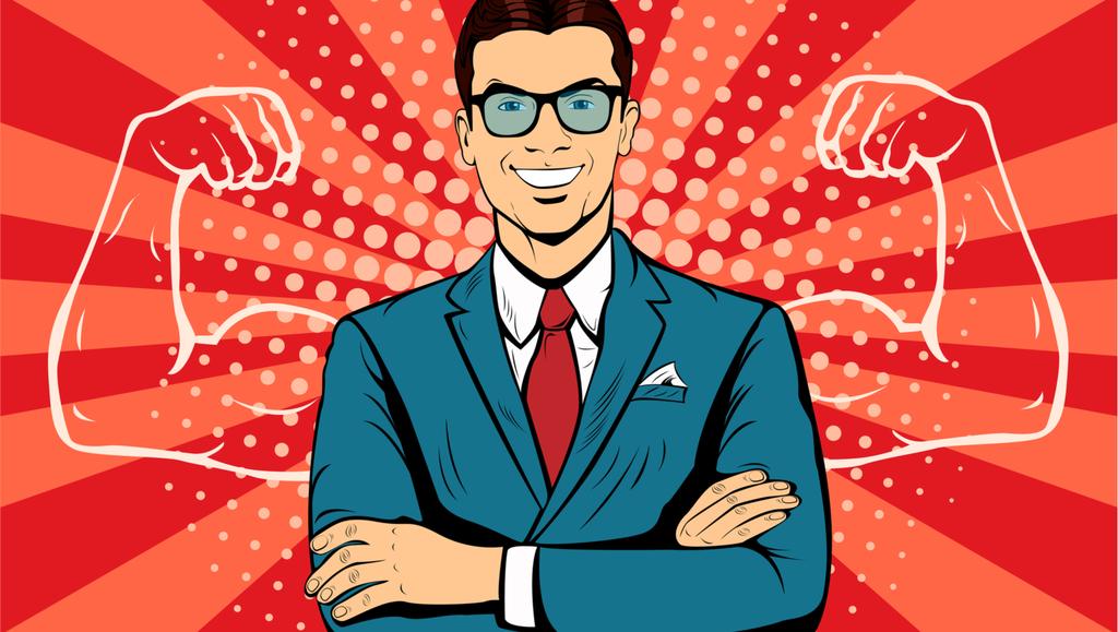 Co szef MŚP powinien wiedzieć okorzyściach zdalnej sprzedaży B2B wczasach kryzysu