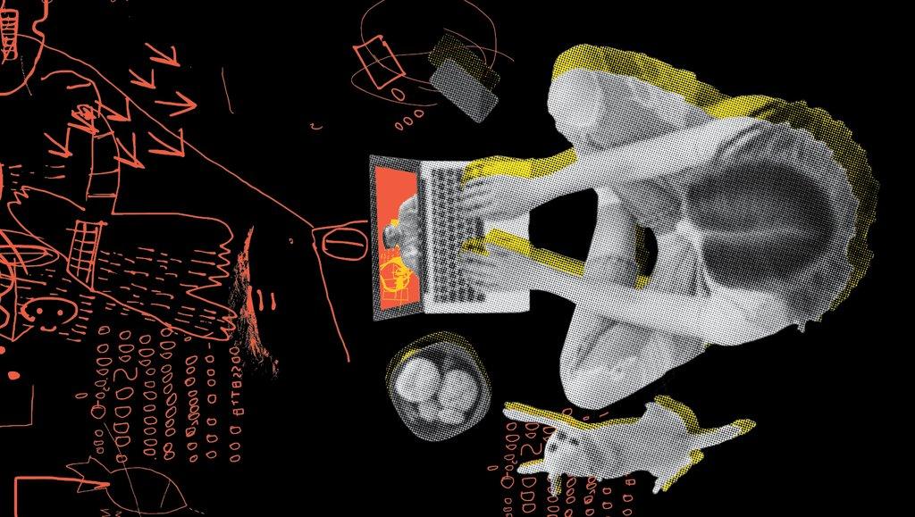 Jak zapobiegać cyfrowemu wypaleniu pracowników zdalnych?