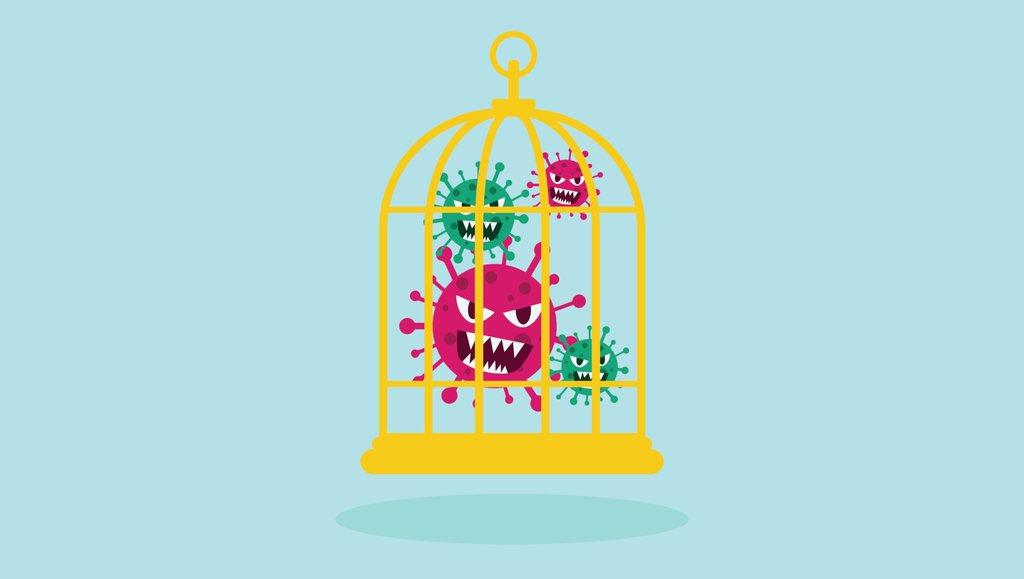 Czy tarcza antykryzysowa pomoże przedsiębiorcom?