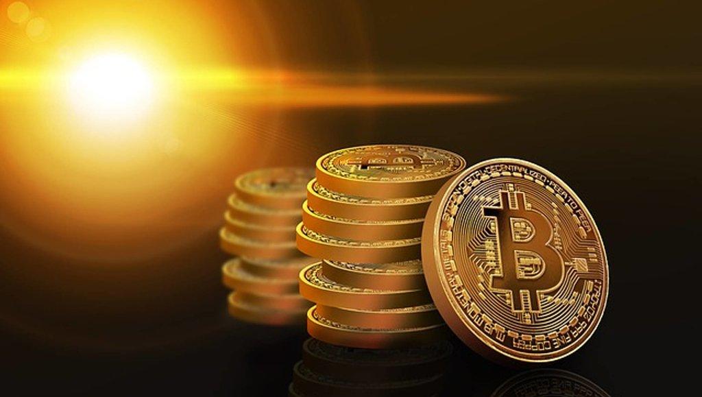 Manipulacje na rynku kryptowalut