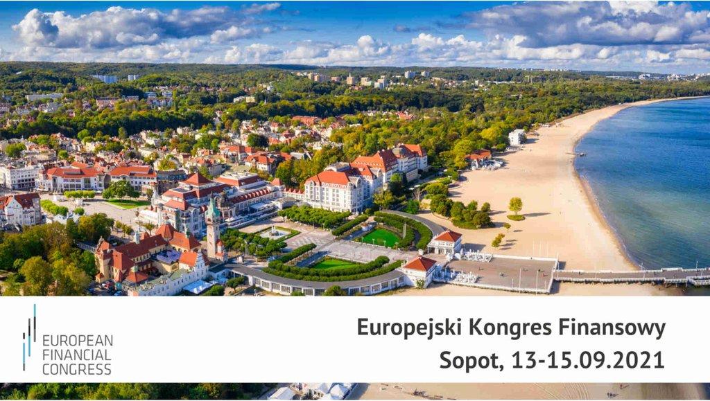 XI Europejski Kongres Finansowy