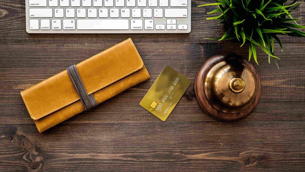 Bankowość prywatna – luksus wfinansach