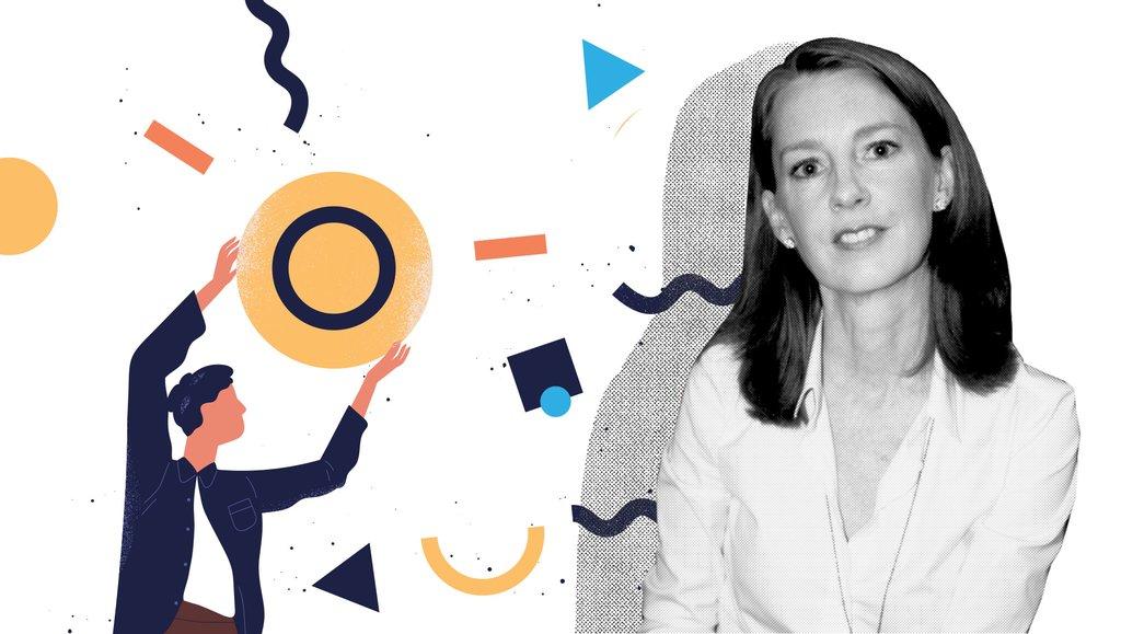 Wywiad zGretchen Rubin