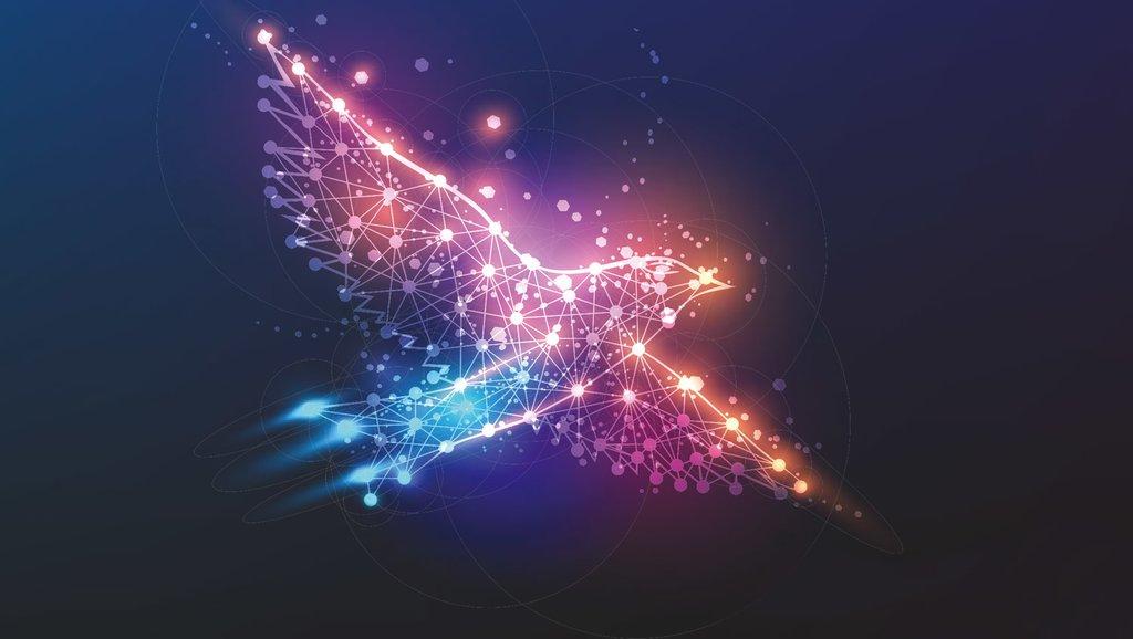 """Cyfrowa transformacja przywództwa – poznaj raport """"MIT Sloan Management Review Polska"""""""