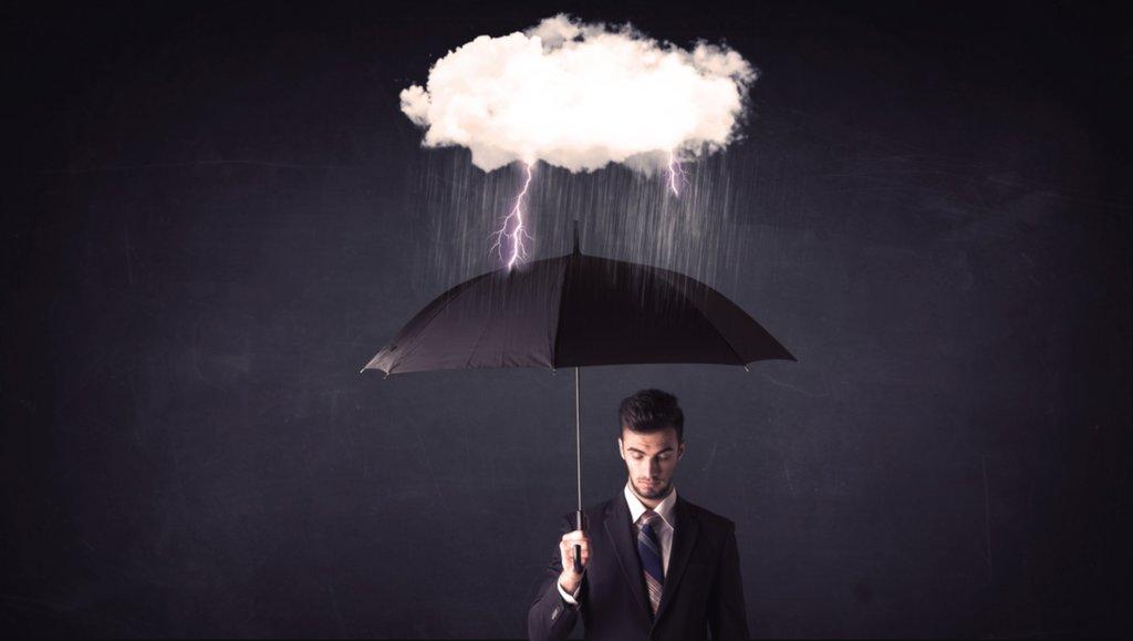 Jak uchronić firmę przed stratą, zarządzając ryzykiem walutowym? [WEBINARIUM]