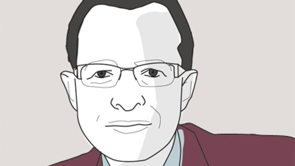 Janusz Diemko: Firma powinna poszukać oszczędności woptymalizacji posiadanych zasobów