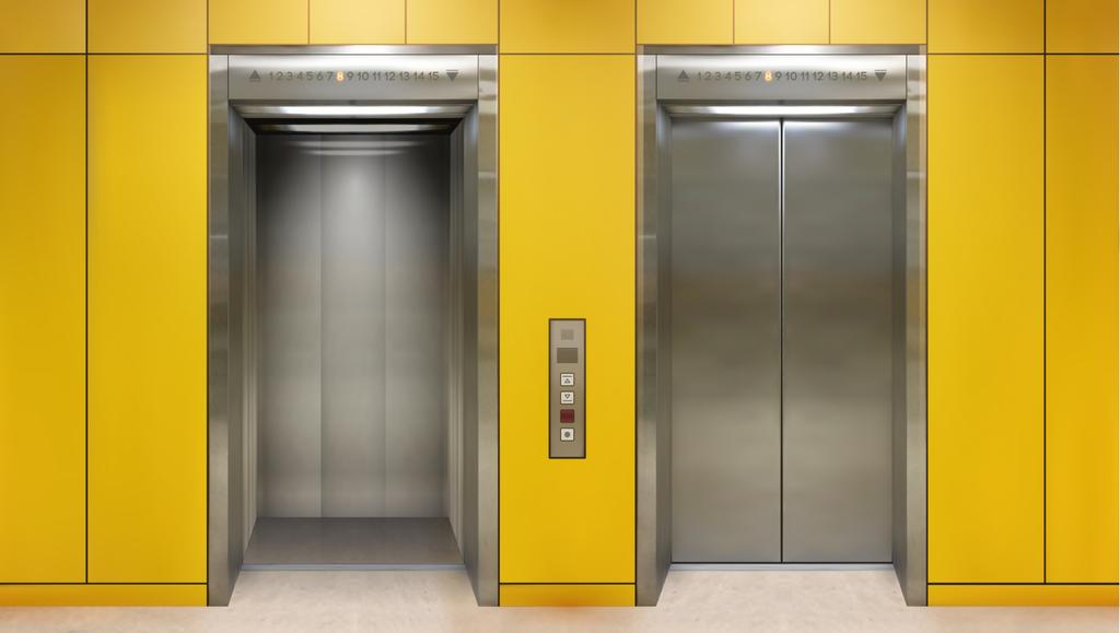 Jak dopracować swój elevator pitch