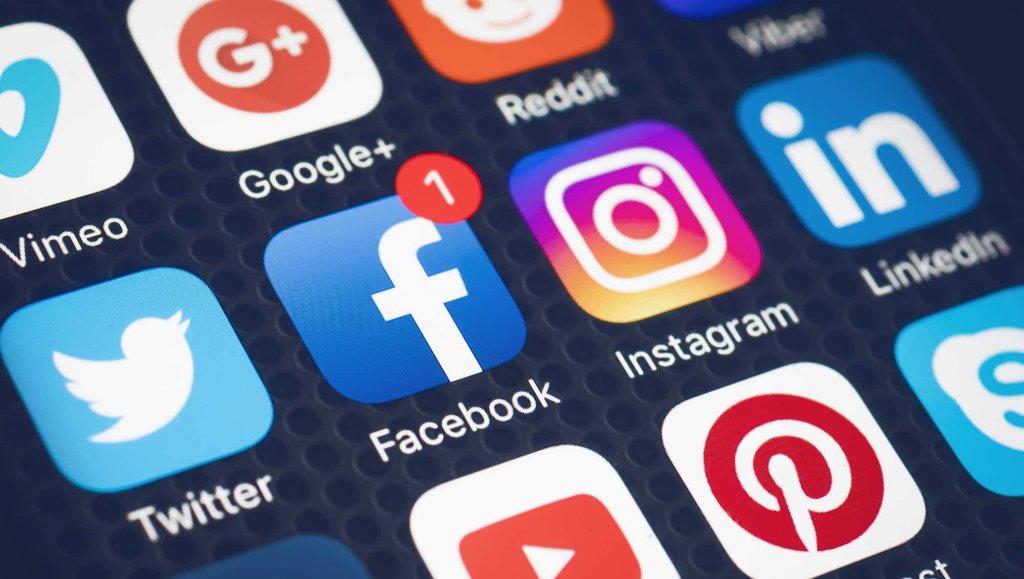 Jak media społecznościowe mogą współgrać z narzędziami Net Promoter? - ICAN  Institute w Warszawie | Kształcimy liderów biznesu