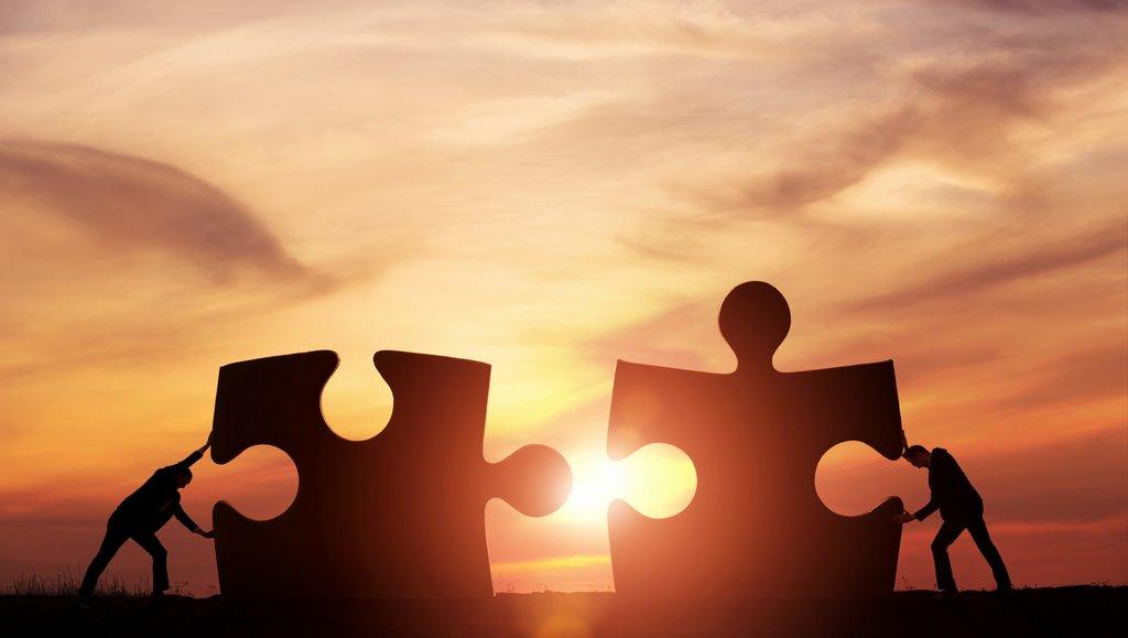 Multidyscyplinarny partner biznesowy