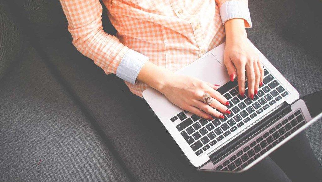 Jak pozycjonować bloga wGoogle?