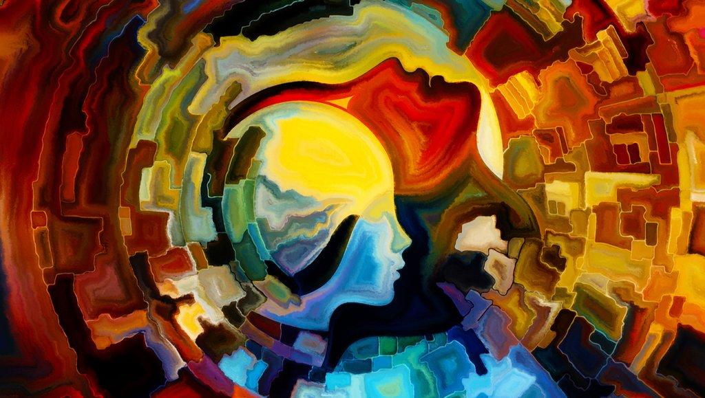 Wczasach kryzysu najlepiej sprawdzają się liderzy zwysokim poziomem inteligencji emocjonalnej