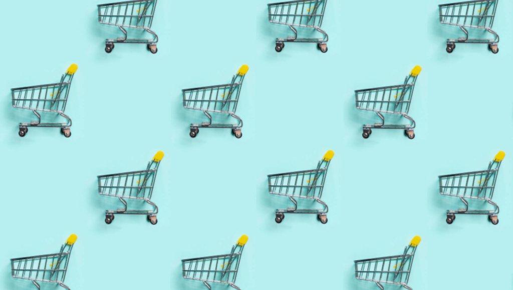 Sposób na zwiększenie efektywności sprzedaży