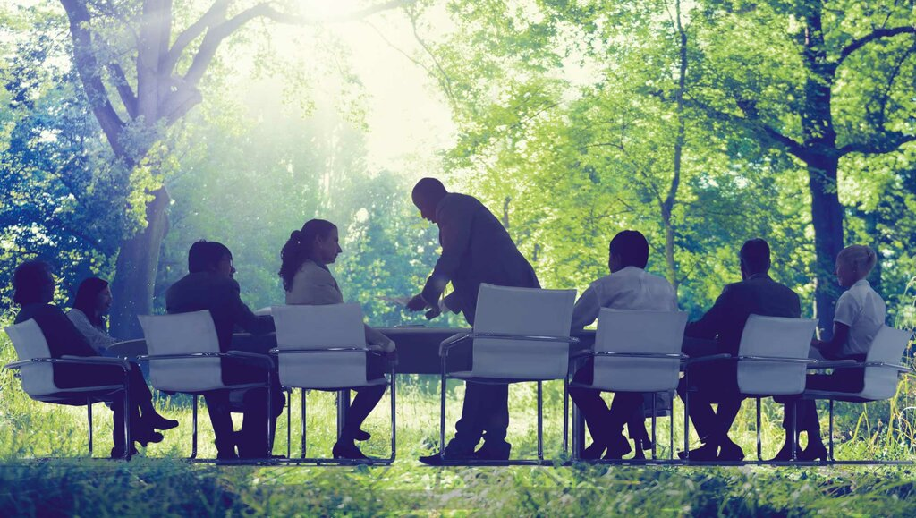 Odpowiedzialność buduje markę pracodawcy [RAPORT]