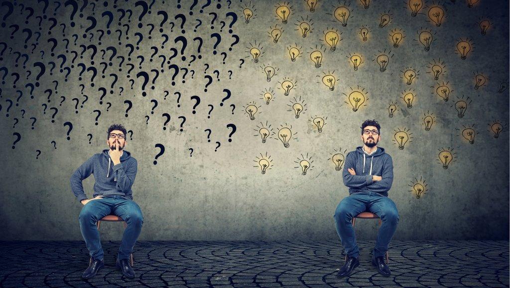 Komunikacja wfirmie - dlaczego warto znią eksperymentować?