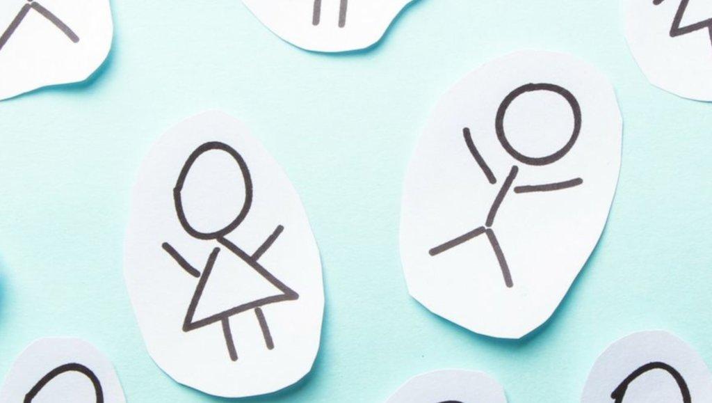 5 sposobów na wykorzystanie wiedzy specjalistów, czyli omożliwościach crowdsourcingu