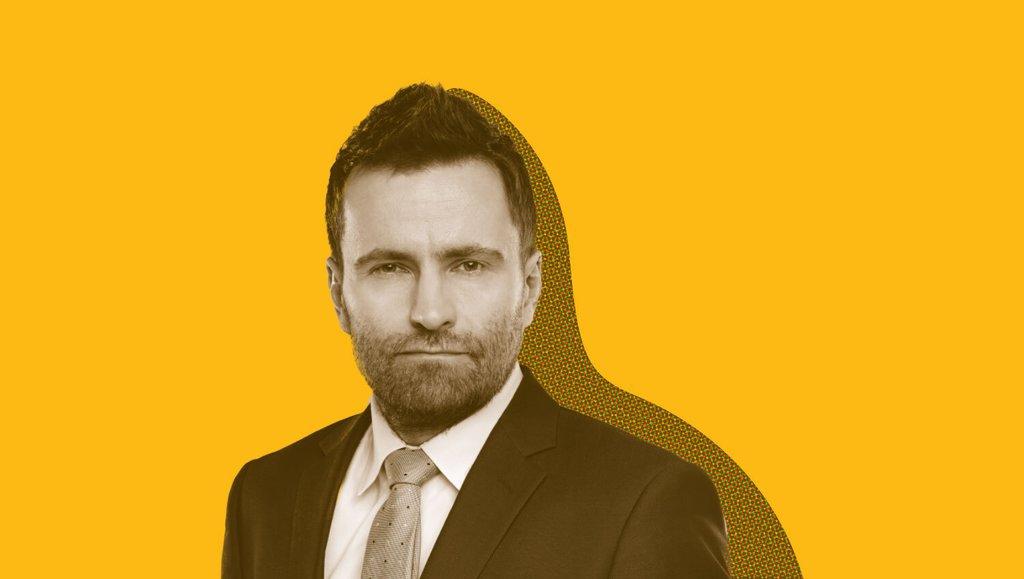 Maciej Herman: zmieniając kulturę organizacji, zacznij od siebie