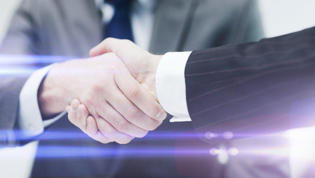 Sprzedaż konsultacyjna, czyli trudna sztuka doradzania