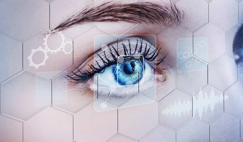 System Identyfikacji Wizualnej: dlaczego warto wdrożyć go wfirmie?