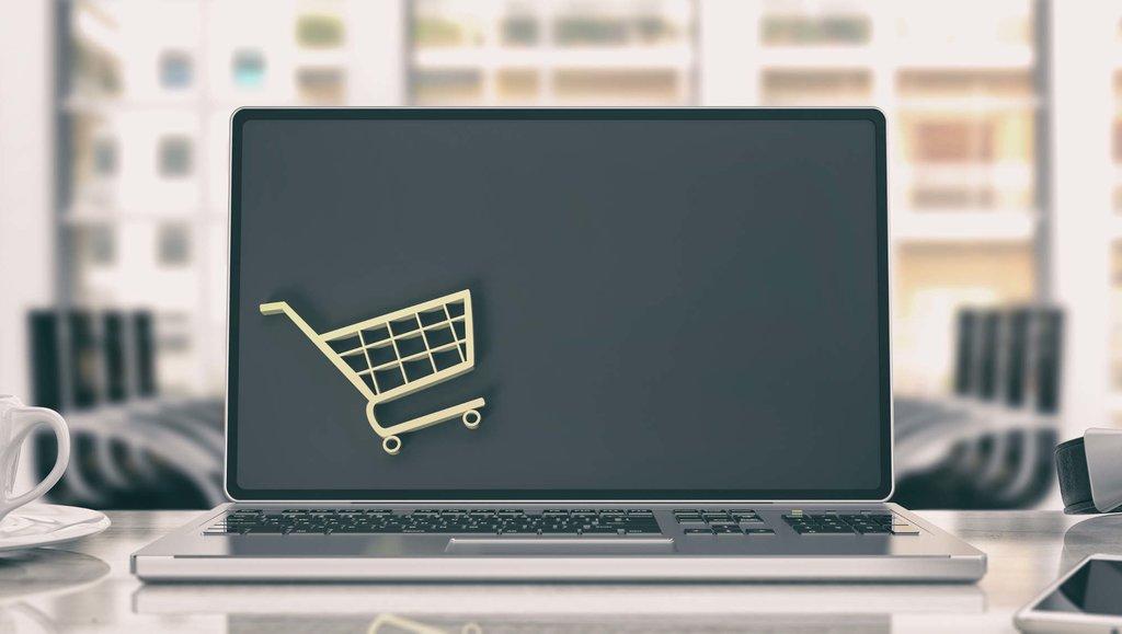 E-commerce wB2B: jak zmniejszyć koszty izwiększyć zyski?