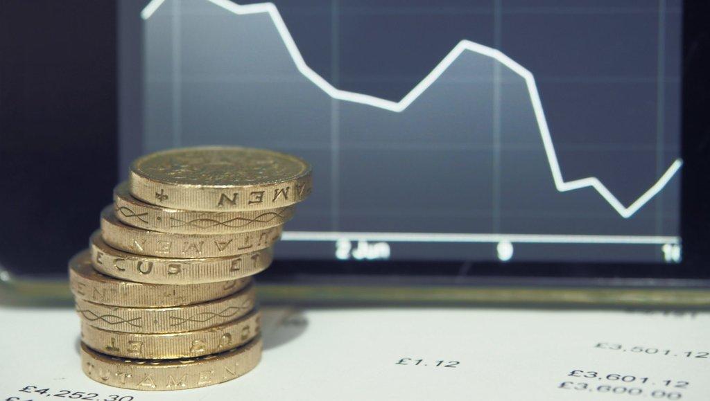 Inwestowanie wstart-upy. Sieci obniżają ryzyko.