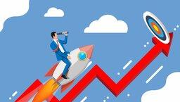 Skalowalna sprzedaż: klucz do rozwoju iskalowalności biznesu