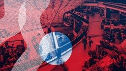 Patriotyzm gospodarczy rozszyfrowany