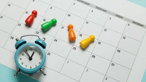 Czy wkrótce przestawimy się na 4-dniowy tydzień pracy?