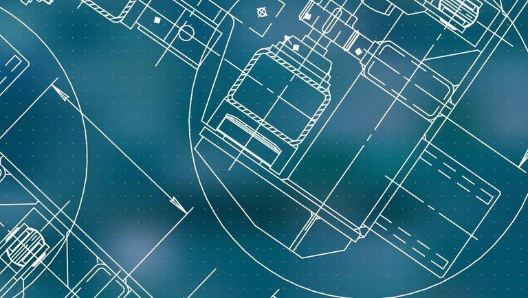 Inżynierowie przemysłu 4.0: jak ich rozwijać?