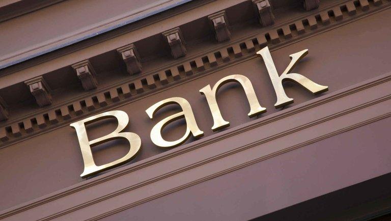 PSD2: co musisz wiedzieć orewolucji na rynku bankowym?