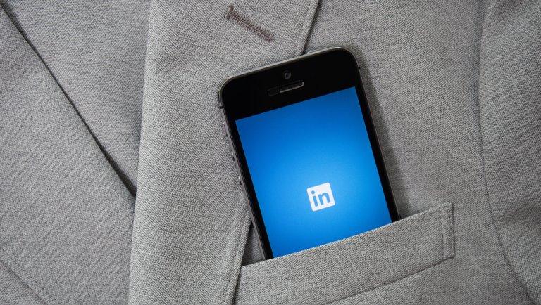 7 kroków do zwiększenia sprzedaży dzięki LinkedIn