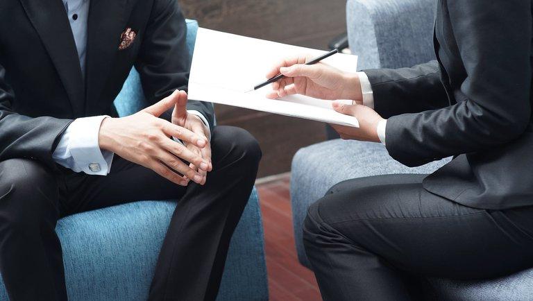 3 zasady, dzięki którym twoje rozmowy sprzedażowe zakończą się sukcesem
