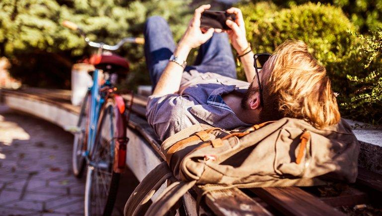 Pokolenie Y: 8 sposobów na millennialsów