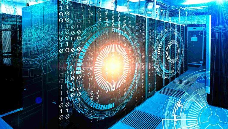Trzy sposoby na efektywną współpracę zfirmą IT