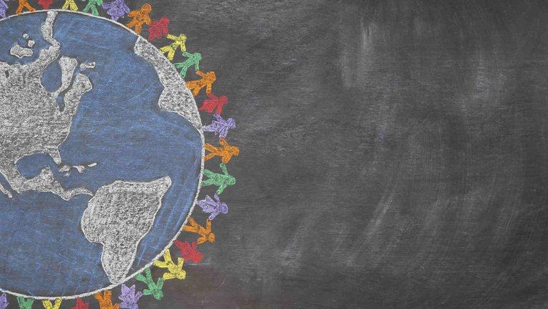 9 zasad efektywnej współpracy wwielokulturowym zespole