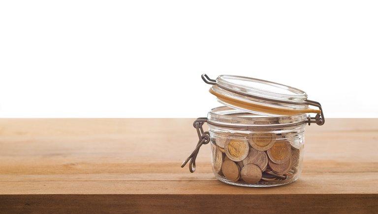 8 sposobów na uniknięcie spadku zysków