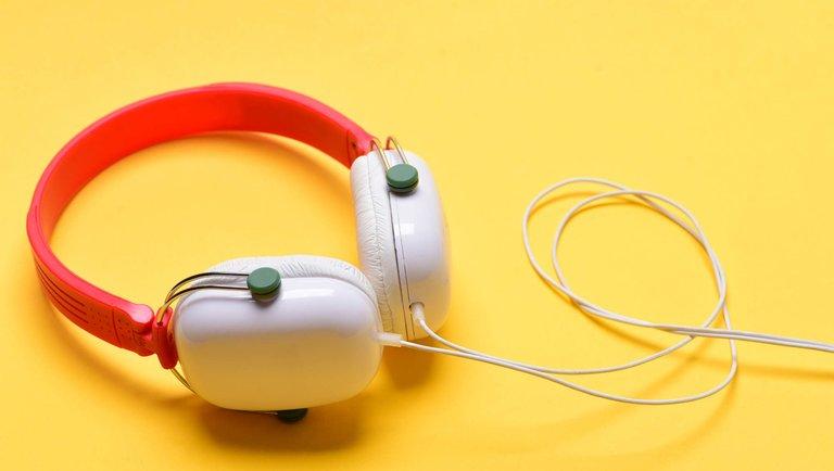 Jak Apple popsuł Apple Music?