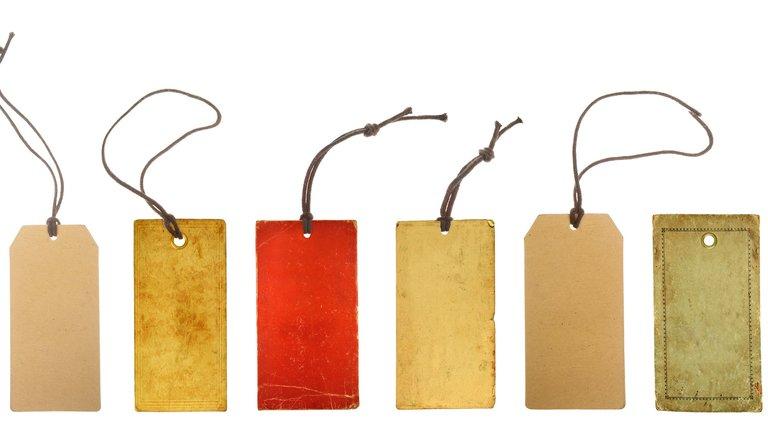 7 filarów skutecznego wdrożenia polityki cenowej