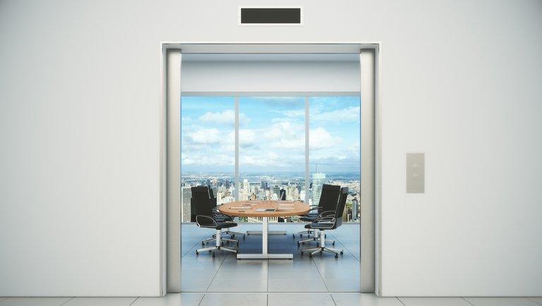 Elevator pitch: jak interesująco mówić opracy?
