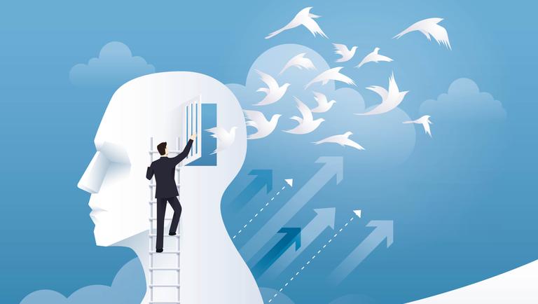 Można wytrenować strategiczny sposób myślenia