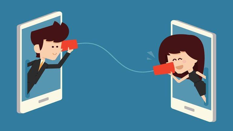 Skuteczna komunikacja podczas rozmów telefonicznych
