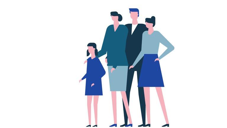Rośnie optymizm firm rodzinnych