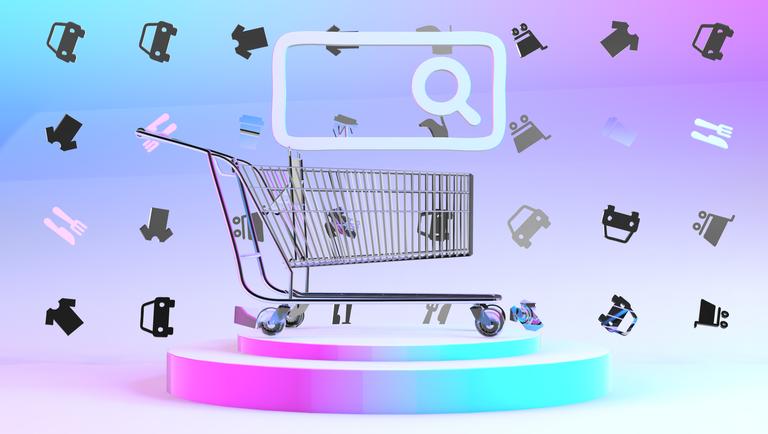 Jeśli jeszcze tego nie zrobiłeś – zainwestuj we-commerce