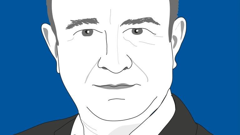 Paweł Kamiński: zrób porządki wprocesach