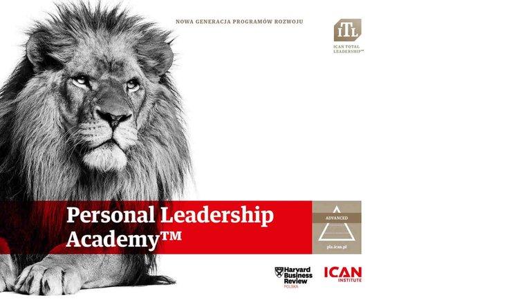 Startuje druga edycja programu rozwojowego dla biznesowych liderów