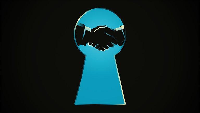 """Rozwój ifinansowanie firmy – """"tajni inwestorzy"""" coraz popularniejsi"""