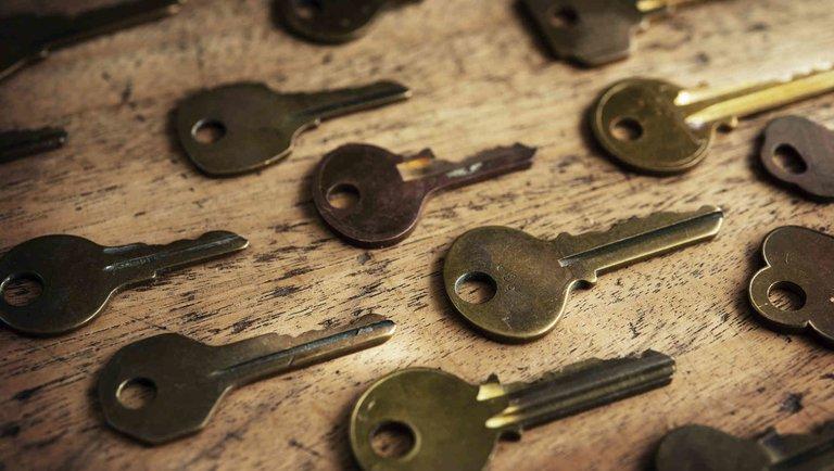 Współkach właścicielskich nie ma miejsca na krótkoterminowość